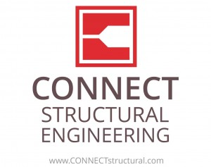 Connect Structural