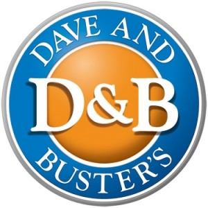 Dave-and-Busters-Logo1-300x300