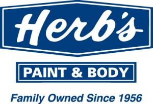 Herbs Paint & Body