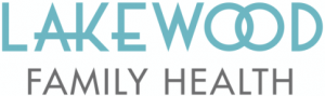 Lakewood family Health