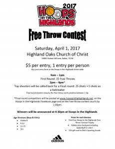 Hoops Free throw flyer 2017_Page_1